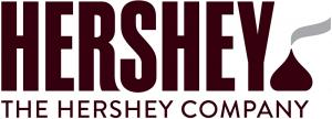 hershey_company_logo_detail