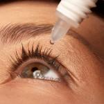 eyedrops 1
