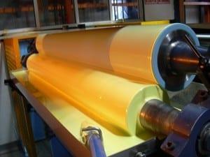 Steel Strip Coating Machines