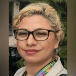 Sharareh Senemar, PhD Learning Opportunities Management Team